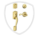 Top Locksmith Services Riverside, CA 909-346-2700